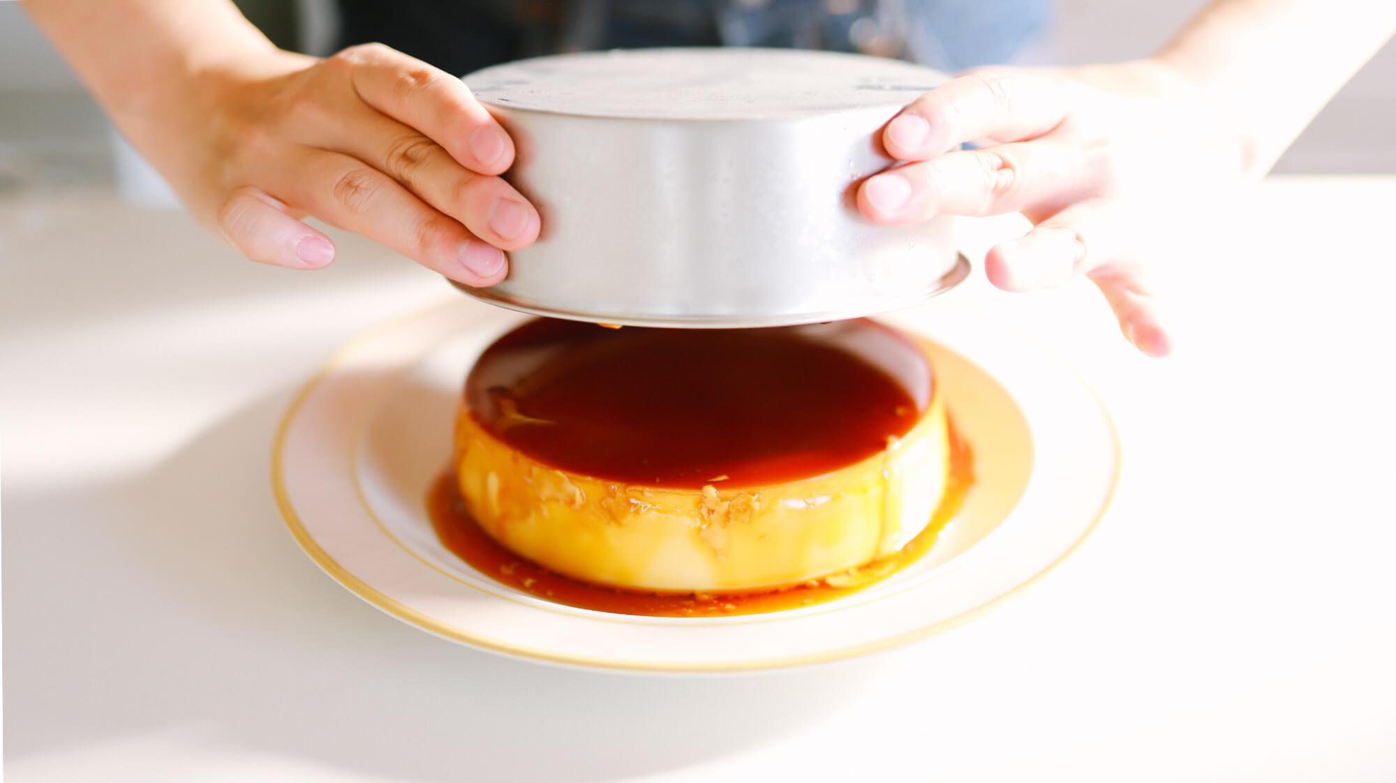 カフェ・レストラン・飲食店用WordPressテンプレート「Minimal Cafe」